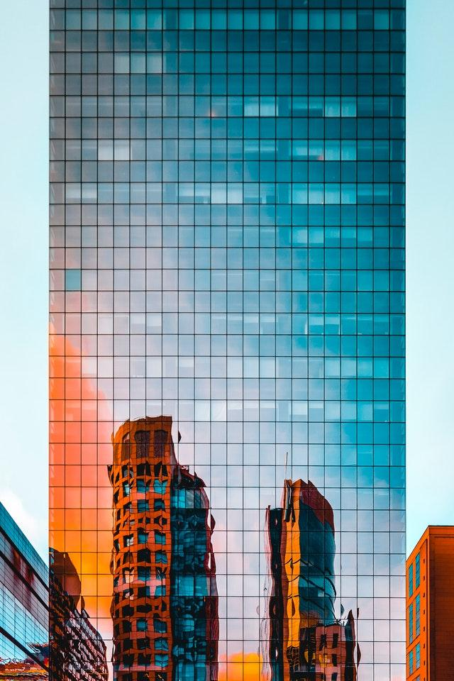 Grymma hemsidor om arkitektur